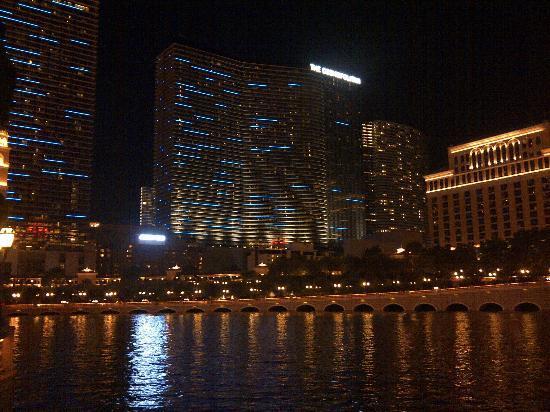 Jockey Club Resort Las Vegas West Coast Condo Vacation Rentals
