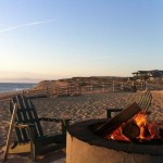 Worldmark Monterey Marina Dunes at Sanctuary Beach Beach Bon Fire Pit 150x150 CALIFORNIA   Worldmark Marina Dunes Monterey