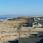 Worldmark Monterey Marina Dunes at Sanctuary Beach Beach Coastline 150x150 CALIFORNIA   Worldmark Marina Dunes Monterey