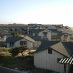 Worldmark Monterey Marina Dunes at Sanctuary Beach Buildings 150x150 CALIFORNIA   Worldmark Marina Dunes Monterey