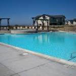 Worldmark Monterey Marina Dunes at Sanctuary Beach Pool 150x150 CALIFORNIA   Worldmark Marina Dunes Monterey