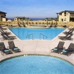Worldmark Monterey Marina Dunes at Sanctuary Beach Pool Ocean 150x150 CALIFORNIA   Worldmark Marina Dunes Monterey
