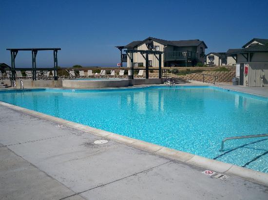 Beach Colony Resort Telephone Number