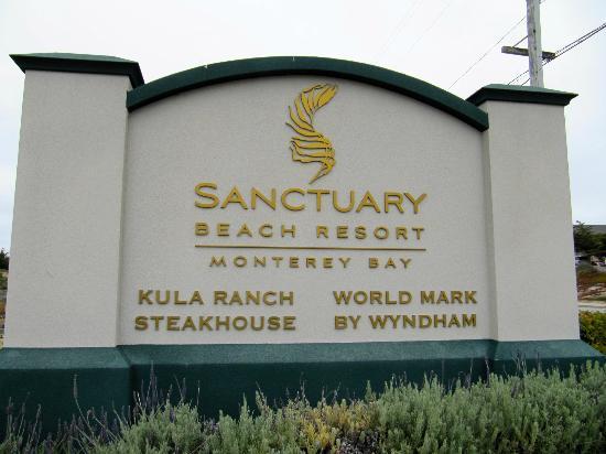 Worldmark Resort Marina Dunes Monterey Westweeks Condo