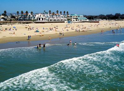 California Worldmark Pismo Beach Resort