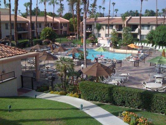 Last Minute Short Notice Specials East Coast Condo Vacation Rentals